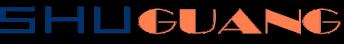 曙光博客-云屋互联互通基于建站交流分享平台,专注精品资源分享与网站开发,刘曙光个人博客,资源分享